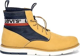 Levi's®Achetez D'hiver Chaussures D'hiver Levi's®Achetez Jusqu''à Chaussures Jusqu''à Levi's®Achetez Chaussures −52Stylight D'hiver −52Stylight uc5T3lK1JF