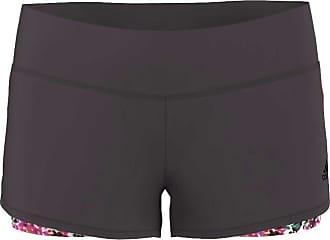Acquista Acquista Fino Adidas® Fino Pantaloncini Pantaloncini A Adidas® vBWnqO1