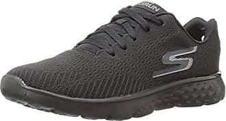 Chaussures Noir en Skechers® Chaussures en Noir Skechers® jusqu'à pWqHgqI