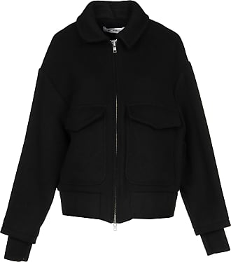 amp; amp; Jackets Coats amp; Barena Barena Barena Jackets Jackets Coats Coats Coats Barena gZ4Iqw