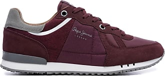 € London® Schoenen Vanaf Nu Pepe Van 00 Jeans Stylight 20 8B4ZZS
