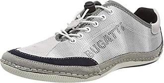Stylight A Bugatti® −20 Acquista Sneakers Fino Basse ZRSxAY