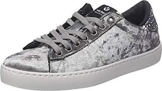 Victoria® Zapatillas Para De MujerStylight N8nOwvm0
