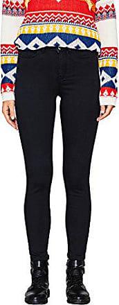 Pantalons Edc Dès Esprit®Achetez 52 €Stylight 9 Habillés By hBtsoQxdrC