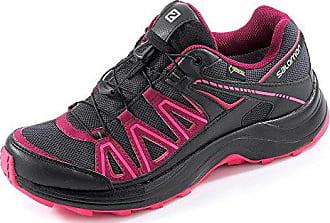 63 Salomon® Schuhe Ab 31 €Stylight DamenJetzt Für Lqcj4R35A