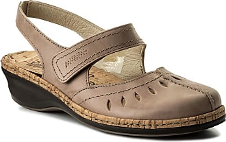Sandalias 8 Comfortabel Comfortabel 720111 720111 Comfortabel 8 Sandalias Beige Comfortabel Beige Beige 720111 8 Sandalias nPAq6TwBc