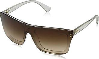0ra5231 Lauren 62 Sol Mujer crystal Ralph Marrón Gafas De Para 5p6RUUnx