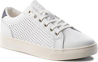 S 23620 20 5 Nappa White Sneakers Qbt8a0w Unexplained Oliver 102 wqRdp65q