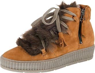 High Braun Braun Fenena Jolana Sneakers amp; OtxqIwFP