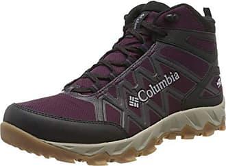 Randonnée −45Stylight Chaussures Produits Jusqu''à Femmes631 QrdeCWxBo