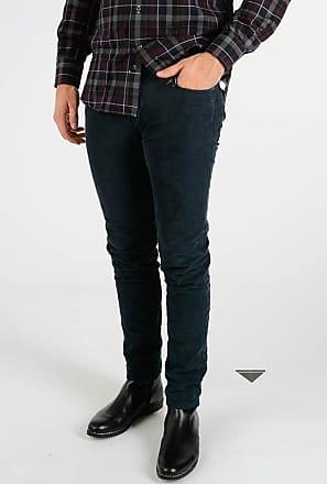 Size Size Covert 34 Velvet Trousers 34 Covert Velvet Covert Velvet Trousers Trousers OXvqX
