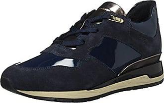 Geox®Achetez D'été −59Stylight Chaussures Jusqu''à ULzqSpMVG