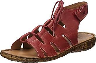 Chaussures Josef €Stylight Cuir Seibel®Achetez 15 22 En Dès 0wn8XOPk
