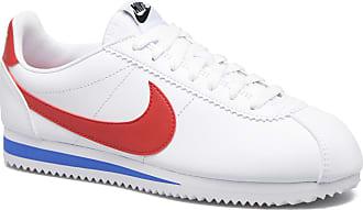 Nike Nike Wmns Cortez Leather Nike Leather Classic Leather Wmns Cortez Cortez Wmns Classic Classic SXvwHqqEB