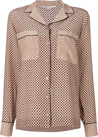 Blouse Pyjama 2742 Façon Stella Mccartney zAwxqq