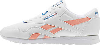 Reebok Reebok Ref Nylon Cn2966 Cn2966 Ref Ref Reebok Nylon Nylon Cn2966 Classic Classic Classic a4qa7F8r