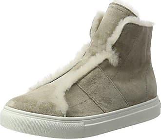 Kennel 58 Stylight 00 Da Acquista amp; Sneakers € Schmenger® pwqdpB