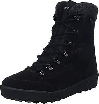 High Negro Eu De Kazan Hombre Rise Lowa Ii nero Gtx Mid Zapatos 44 Para Senderismo 0999 PnUcngfqxX