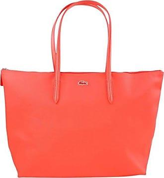 12 35 Tasche Concept Lacoste Shopper L 12 Cm 7wxCORFqE