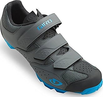 Multicolore Chaussures Mtb Homme 000 Giro Shadow R Ii blue 46 De Carbide Eu Vtt dark xgxpqaUH
