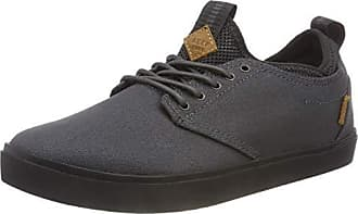 Acquista fino a Reef® Sneakers Sneakers Reef® wqO4vBwtx