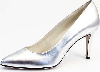 Capitini À Chaussures Talon Femme Susy Argent qrrzn4pEw