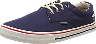 Chaussures Hommes111 Pour ArticlesStylight Chaussures Kangaroos c3T51ulFKJ