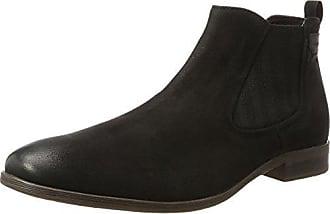 Bugatti® da da Chelsea Chelsea Bugatti® Acquista Bugatti® Boots Acquista Boots Boots da Chelsea Acquista Chelsea Zw6q4xp