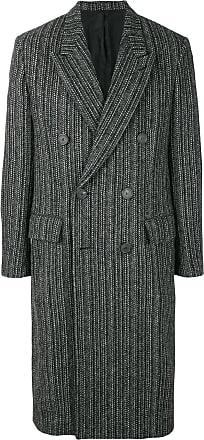 Stylight Acquista Uomo Cappotti di Moda Lunghi Marche 318 T06nx
