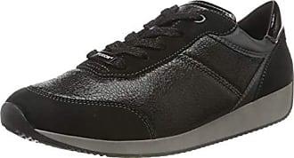 De Ara®Ahora Zapatillas Desde 28 €Stylight 44 6g7vbYfy