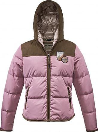 DamenJetzt Zu −65Stylight Bekleidung Bis Dolomite® Für htrBQCsxd