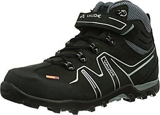 Vtt black Cyclisme Mixte De Ii Tonale Chaussures 46 010 Noir Spéciales Eu Vaude Adulte Am nFR40qPB
