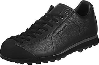Scarpa PreisvergleichHouse Sneaker Sneaker Sneakers PreisvergleichHouse Scarpa Of 9eHIDWE2Y