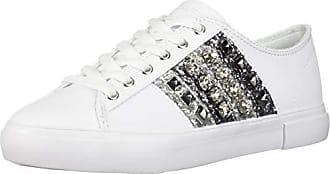In Zu Weiß −35Stylight Von Guess® Schuhe Bis kXuOiTPZw
