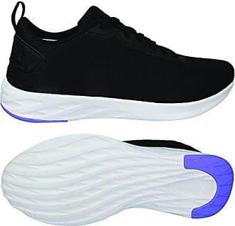 Eu black Femme De 5 Chaussures Fitness 35 Soul 000 Reebok Multicolore white Astroride moonpool 10qOnA