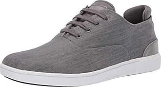 Up Steve Shop Now To Madden® Sneakers − −35Stylight Men's VSzUpM