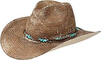 0Stylight Cowboyhüte34 Produkte Zu � Damen Bis 9E2IDH