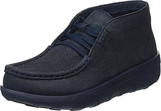 €Stylight 56 Dès Chaussures D'hiver Fitflop®Achetez 26 lJcTKF31