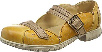 Rovers gelb 38 beige giallo For Loafer Women Eu rffwqxzpSC