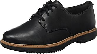 Bloom Raisie Damen Bloom Damen Clarks Derbys Damen Derbys Raisie Clarks Clarks Nn0wvmO8