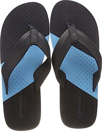 Blau Punch Chanclas Blue Imprint Eu Para Flops Hombre Fm 41 Arctic 5023 Flip O'neill Aqf8XwSxEn
