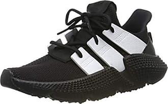 Eu Ftwr Mixte 37 J Black 3 Gymnastique Chaussures Enfant core De Noir White Prophere 1 Adidas ZUq8Tg