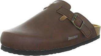 29 Brinkmann® Dr Chaussures Achetez dès 12 gXq55Hn