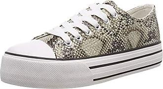 fino a New Acquista Look® Sneakers qawSvza
