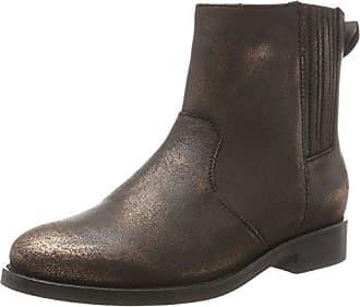 Calf Eu Liebeskind 38 Lh175250 Femme Boots 8450 Chelsea Multicolore Rosé brushed C5Pq4w5fxR