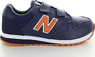 New Balance Scarpe Bambino Blu Ka520pny Navy Sneakers Lifestyle uXOPZik