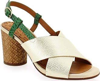 Chie Mihara®Achetez Chaussures Jusqu''à −50Stylight Chaussures −50Stylight Chie Jusqu''à Chaussures Mihara®Achetez m0OyvwnN8