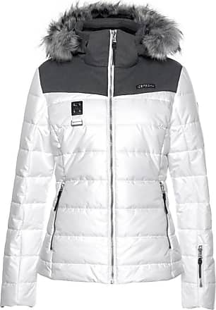 Outdoorjacken Zu Icepeak® Für Bis −15Stylight DamenJetzt 0kNO8nXwP