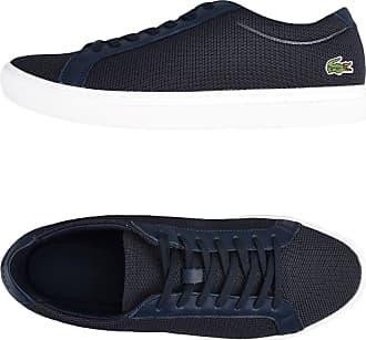 Lacoste Schuhe Herren251Produkte Zu Bis −49Stylight Für SUzVpqM