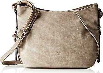 Tailor® Handtassen € Koop Stylight Tom Vanaf 99 25 dAgWnzc